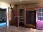 Vente Maison 10 pièces 350m² Craponne-sur-Arzon (43500) - Photo 8