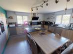 Vente Maison 8 pièces 336m² Craponne-sur-Arzon (43500) - Photo 7