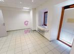 Vente Maison 7 pièces 193m² Saint-Didier-en-Velay (43140) - Photo 2