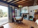 Vente Maison 8 pièces 230m² Apinac (42550) - Photo 4