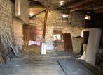 Vente Maison 8 pièces 100m² Saint-Bonnet-le-Château (42380) - Photo 5