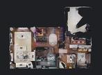 Vente Maison 10 pièces 250m² Ambert (63600) - Photo 14