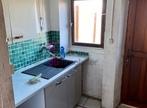 Vente Maison 5 pièces 85m² Sauviat (63120) - Photo 8