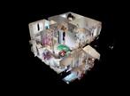 Vente Maison 6 pièces 115m² Veauche (42340) - Photo 10