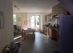 Vente Maison 6 pièces 120m² Arlanc (63220) - Photo 4