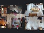 Vente Maison 10 pièces 191m² Saint-Pierre-du-Champ (43810) - Photo 20