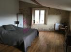 Vente Maison 5 pièces 140m² Montpeyroux (63114) - Photo 6