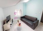Vente Appartement 3 pièces 31m² La Séauve-sur-Semène (43140) - Photo 3