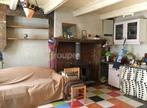 Vente Maison 4 pièces 83m² Ambert (63600) - Photo 2