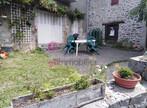 Vente Maison 6 pièces 100m² Chamalières-sur-Loire (43800) - Photo 9
