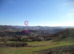 Vente Terrain 1 315m² Polignac (43000) - Photo 4