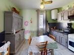 Vente Maison 4 pièces Saint-Nizier-de-Fornas (42380) - Photo 3