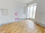 Vente Appartement 4 pièces 66m² Annonay (07100) - Photo 4