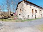 Vente Maison 5 pièces 156m² Monlet (43270) - Photo 1