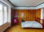 Vente Maison 6 pièces 130m² Félines (43160) - Photo 9