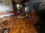 Vente Maison 10 pièces 200m² Margerie-Chantagret (42560) - Photo 12