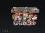 Vente Maison 6 pièces 246m² La Séauve-sur-Semène (43140) - Photo 13