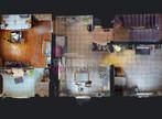 Vente Maison 6 pièces 133m² Unieux (42240) - Photo 7