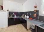 Vente Maison 5 pièces 114m² Montbrison (42600) - Photo 4