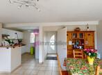 Vente Maison 77m² Coubon (43700) - Photo 3