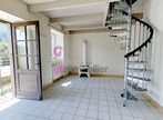 Vente Maison 3 pièces 69m² Annonay (07100) - Photo 5