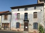 Vente Maison 5 pièces 190m² Marsac-en-Livradois (63940) - Photo 11
