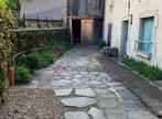 Vente Maison 6 pièces 118m² Saint-Julien-Chapteuil (43260) - Photo 10