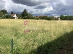 Vente Terrain 409m² Sury-le-Comtal (42450) - Photo 3