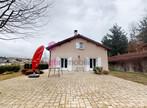 Vente Maison 7 pièces 144m² Yssingeaux (43200) - Photo 9
