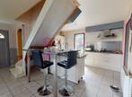 Vente Maison 5 pièces 150m² Saint-Jean-Soleymieux (42560) - Photo 2