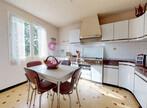 Vente Maison 6 pièces 90m² Beaulieu (43800) - Photo 7