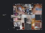 Vente Maison 114m² Montbrison (42600) - Photo 10