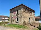 Vente Maison 2 pièces 55m² Sermentizon (63120) - Photo 1