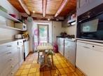Vente Maison 7 pièces 300m² Yssingeaux (43200) - Photo 8