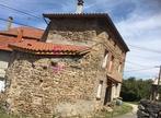 Vente Maison 3 pièces 75m² Saint-Maurice-en-Gourgois (42240) - Photo 3