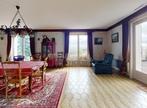 Vente Maison 10 pièces 200m² Margerie-Chantagret (42560) - Photo 4