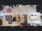 Vente Maison 5 pièces 140m² Boisset (43500) - Photo 7