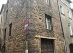 Vente Maison 4 pièces 80m² Saint-Bonnet-le-Château (42380) - Photo 1