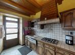 Vente Maison 7 pièces 148m² Cronce (43300) - Photo 3