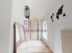 Vente Maison 6 pièces 150m² Saint-Germain-l'Herm (63630) - Photo 6