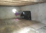 Vente Maison 6 pièces 250m² Ambert (63600) - Photo 7