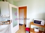 Vente Appartement 34m² Brives-Charensac (43700) - Photo 6