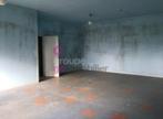 Vente Maison 883m² Montregard (43290) - Photo 6