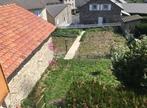 Vente Immeuble 8 pièces Mazet-Saint-Voy (43520) - Photo 4