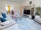 Vente Appartement 4 pièces 77m² Annonay (07100) - Photo 2