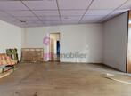 Vente Maison 8 pièces 150m² Arlanc (63220) - Photo 2