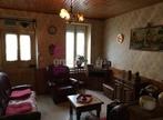 Vente Maison 5 pièces 93m² Lempdes-sur-Allagnon (43410) - Photo 4