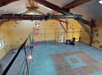 Vente Maison 5 pièces 190m² 5 min d' Aurec - Photo 9