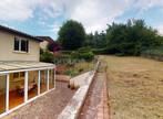 Vente Maison 5 pièces 87m² Le Puy-en-Velay (43000) - Photo 11