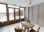 Vente Maison 8 pièces 360m² Fay-sur-Lignon (43430) - Photo 1